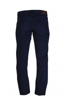 PANTALON COLOR (MARINO)