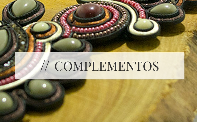 Complementos